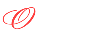 Logo O'Taxi TAXI LOIRET 45